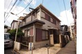 東京都渋谷区、初台駅徒歩13分の築30年 2階建の賃貸アパート