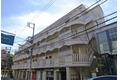 東京都渋谷区、恵比寿駅徒歩8分の築32年 7階建の賃貸マンション