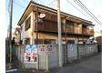 東京都世田谷区、千歳烏山駅徒歩24分の築34年 2階建の賃貸アパート