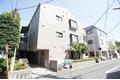 神奈川県川崎市多摩区、向ヶ丘遊園駅徒歩30分の築29年 3階建の賃貸マンション