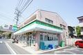 神奈川県川崎市多摩区、読売ランド前駅徒歩5分の築30年 2階建の賃貸マンション