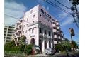 東京都世田谷区、八幡山駅徒歩10分の築19年 6階建の賃貸マンション