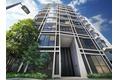東京都渋谷区、渋谷駅徒歩12分の新築 0階建の賃貸マンション