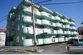 愛知県豊田市、上挙母駅徒歩44分の築25年 4階建の賃貸マンション