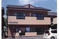 愛知県岡崎市、美合駅徒歩24分の築17年 2階建の賃貸アパート