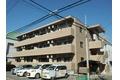 静岡県沼津市、沼津駅徒歩17分の築11年 3階建の賃貸マンション
