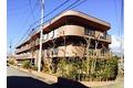 静岡県沼津市、大岡駅徒歩18分の築19年 3階建の賃貸アパート