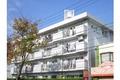 愛知県岡崎市、美合駅徒歩23分の築31年 4階建の賃貸マンション