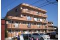 愛知県豊田市、越戸駅徒歩9分の築13年 4階建の賃貸マンション