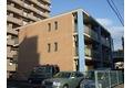 愛知県豊田市、豊田市駅徒歩5分の築10年 3階建の賃貸マンション