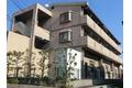 愛知県豊橋市、豊橋駅バス40分赤岩下車後徒歩7分の築16年 3階建の賃貸マンション