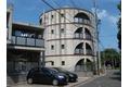 愛知県豊橋市、豊橋駅バス20分豊岡中前下車後徒歩15分の築16年 4階建の賃貸マンション