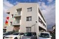 愛知県豊橋市、愛知大学前駅徒歩21分の築30年 3階建の賃貸マンション