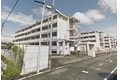 愛知県豊橋市、船町駅徒歩38分の築53年 4階建の賃貸マンション