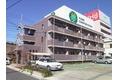 愛知県豊橋市、豊橋駅徒歩7分の築21年 3階建の賃貸マンション