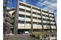 愛知県岡崎市、岡崎駅徒歩24分の築4年 5階建の賃貸マンション