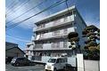 愛知県岡崎市、美合駅徒歩32分の築30年 4階建の賃貸マンション