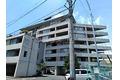 愛知県豊橋市、豊橋駅徒歩8分の築20年 7階建の賃貸マンション