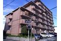 愛知県豊橋市、小池駅徒歩8分の築24年 8階建の賃貸マンション