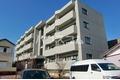 愛知県岡崎市、宇頭駅徒歩24分の築12年 4階建の賃貸マンション