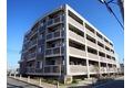 愛知県岡崎市、岡崎駅徒歩10分の築13年 4階建の賃貸マンション