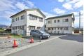 長野県長野市、長野駅バス20分後徒歩9分の築29年 2階建の賃貸一戸建て